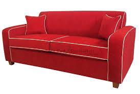 Retro Sofa Bed Retro Sofa Ofel Ijah