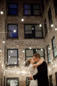 Photography Lafayette In by 82 Best A Buffalo Wedding Images On Pinterest Buffalo