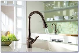 Moen Legend Kitchen Faucet 100 Moen Kitchen Sink Faucet Removal Kitchen Faucet Wrench Moen