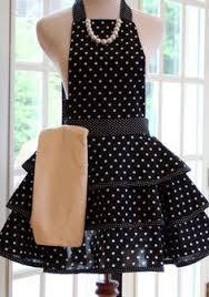 amazon black friday decho dot simple seersucker apron sewing projects pinterest seersucker