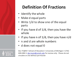 4th grade multi div word problems and fractions pd