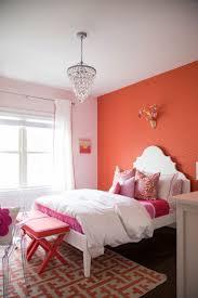 purple pink teenage bedroom ideas wall color pink girls