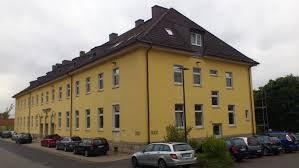 Kindergarten Bad Hersfeld Ingenieurbüro Sint Eschwege Referenzen übersicht
