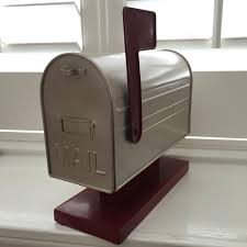 Pottery Barn Sugar Land Texas Find More Brand New Pottery Barn Kids Mailbox For Sale At Up To