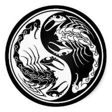 27 best scorpion tattoos images on pinterest tattoo ideas
