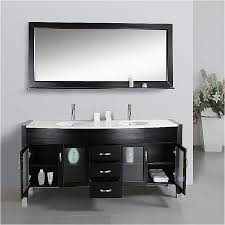 american standard bathroom cabinets american standard bathroom vanities best of what is the standard