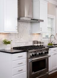 Kitchen Cabinets Washington Dc Modern Kitchen Remodel In Arlington Va Dining Remodeling In