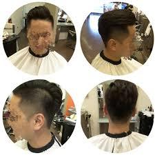 gio hair salon 167 photos u0026 38 reviews hair salons 12581