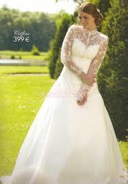 tati mariage lyon robe de mariée avec manche tati meilleure source d inspiration