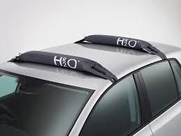bmw 1 series roof bars amazon com malone auto hr20 roof rack surfboard car