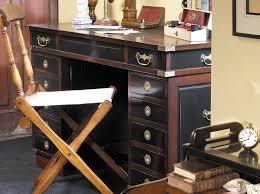 Reproduction Office Desk Desks Home Office Desks And Reproduction Desks War Room