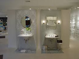 Home Design Showrooms Houston by Bathroom Luxury Bathroom Faucets Houston Waterworks