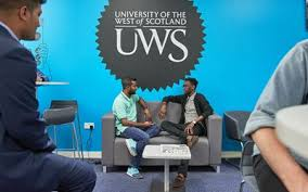 top 3 of universities worldwide uws university of the west of