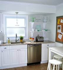 kitchen small ideas small kitchen design images pinterest kitchen decorating best
