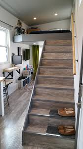 tiny house for sale craigslist contemporary how to build simple