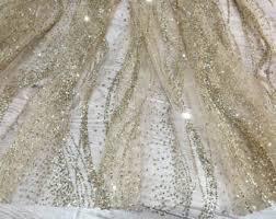 wedding dress material wedding dress fabric etsy