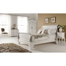 French Style Bedroom by Bedroom Design Marvelous French Style Bed Frame White French