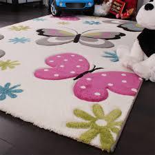 teppich f r kinderzimmer schöner designer teppich im kinderzimmer aequivalere