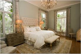 how to decorate bedroom dresser top that gallery also decorating a