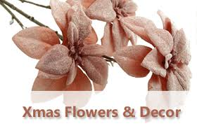 Home Decor Wholesale Supplier Sagedecor Wholesale Supplier Of Artificial Flowers U0026 Home Decor