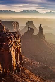 Utah travel meaning images 42 best utah images travel utah usa and landscapes jpg