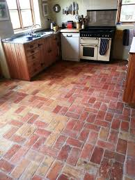 How To Clean Wall Tiles In Kitchen Tile Cleaners Tile Cleaning Specialised Cleaning Stripping