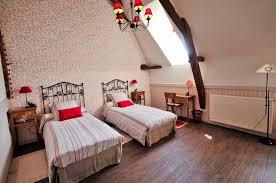 chambre d h es angers chambre d hote de charme inspirant collection chambres d h tes de