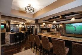 Behind The Couch Bar Table Basement Bar Behind Couch Inspiring Exterior Collection At