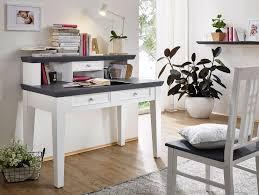 Schreibtisch Bis 100 Euro Graz Schreibtisch Mit Aufsatz Weiß Lackiert