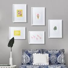 room decor for teens teen room decor bedroom accessories pbteen