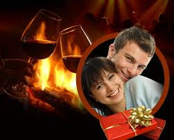 Send Wine As A Gift 45 Best Wine Delivery Calgary Images On Pinterest Calgary Wine