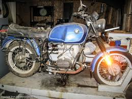 bmw airhead for sale rebuilding a bmw r80 airhead transmission evan fell motorcycle