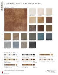 Tile Borders And Trim Daltile Spring 2015 Catalog Simplebooklet Com