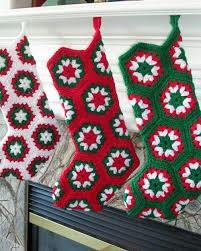 50 beautiful christmas stocking ideas and inspirations u2014 style estate