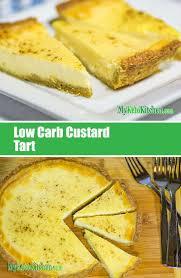 best 25 custard tart ideas on pinterest egg custard tart recipe