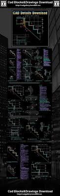 autocad architektur 10 best cad images on architecture architecture