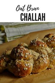 kosher chagne 81 best the challah recipe board images on challah