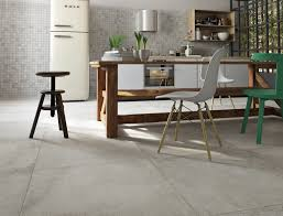 How To Tile Kitchen Floor by Kitchen Flooring Tile Cheap Kitchen Flooring Linoleum Kitchen