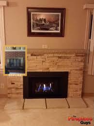 fireplace ideas the fireplace guys fireplace store oakdale mn
