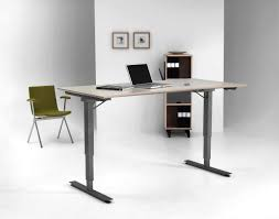 modern standing desk diy adjustable standing desk details recommendation of
