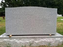 Tombstone Meme Generator - tombstone blank template imgflip