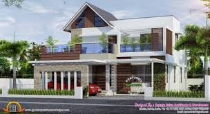 awesome february 2015 kerala home design and floor plans images of