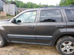 dark gray jeep grand cherokee 2005 jeep grand cherokee laredo quality used oem replacement parts