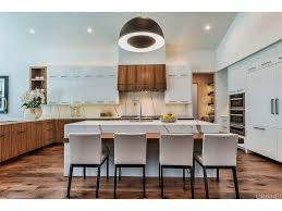 kris jenner home interior kris jenner is buying calabasas house in for 9 3