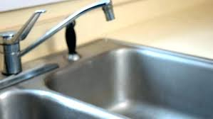rv kitchen sink replacement rv kitchen sinks and faucets pentaxitalia com