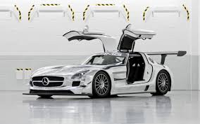 mercedes sls wallpaper mercedes benz sls amg gt3 wallpapers and images wallpapers