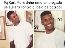 ã O Meme - c o n t r a d i ç ã o meme by megalodon360 memedroid