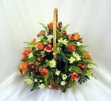 basket arrangements basket arrangements elizabeths the florists norwich norfolk