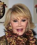 Joan Rivers Defends Alec