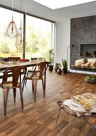 Laying Laminate Flooring On Wooden Floorboards Interior Love Laminate Floors Enchanted Pixie
